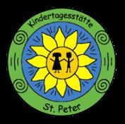 Kindertagesstätte St. Peter Soyen